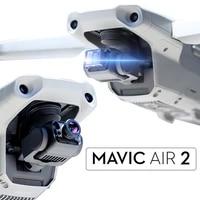 ulanzi dr 03 dji mavic air 2 camera lens hd wide angle fisheys lens anamorphic lens for mavic air 2 drone accessories