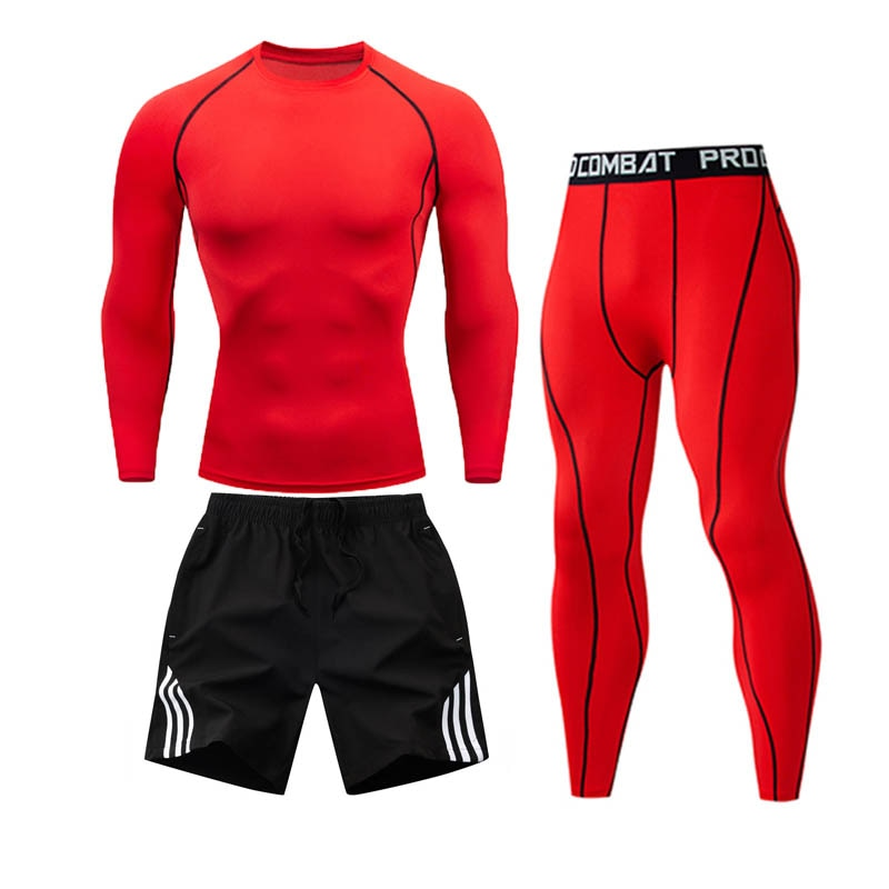 New Model Thermal Underwear Men Sets Compression Sweat Quick Drying Long Johns fitness bodybuilding Thermos Clothes For Men top quality new thermal underwear men underwear sets compression fleece sweat quick drying thermo underwear men clothing s 3xl