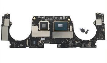 Laptop Original for MacBook Pro A1707 Motherboard 15