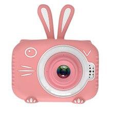 Children's Digital Camera HD Cartoon Kids Camera Video Camcorder 2.0 Inch 20MP 1080P Photo Camera To