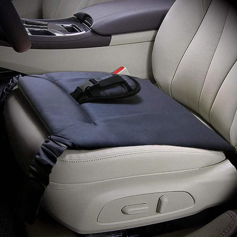Автомобильный ремень безопасности для беременных T5EC, адаптер для защиты живота нерожденного ребенка, защитный автомобильный ремень для бу...