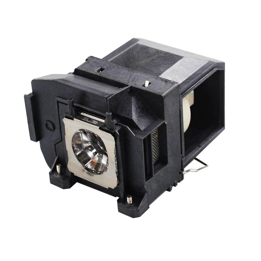 Lámpara de proyector de repuesto para ELPLP85 EH-TW6600/EH-TW6600W/EH-TW6700/EH-TW6800/PowerLite HC3000/HC3100/HC3500/3600E/3700/3900