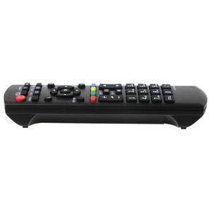 Image 5 - Пульт дистанционного управления для телевизоров Panasonic, N2QAYB000976, для плазменных телевизоров Panasonic N2QAYB000818, N2QAYB000816, N2QAYB000817, N2QAYB000820, X6HB