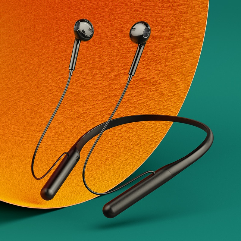 Xiaomi-سماعة رأس بلوتوث لاسلكية 5.0 ، سماعات أذن استريو للموسيقى ، أصلي ، جديد ، X12