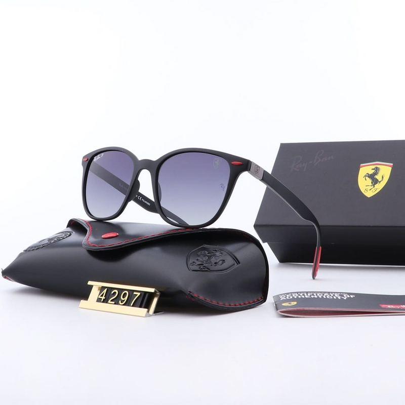 Fashion Men Cool Square Style Gradient Sunglasses Driving Vintage Brand Design Cheap Sun Glasses Ocu