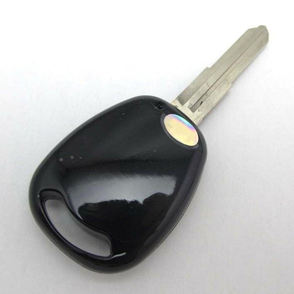 M1, grabadora de voz para llave de coche, MP3, dispositivo de activación por voz, portátil, Linda Mini Tecla de coche, modelo de grabación