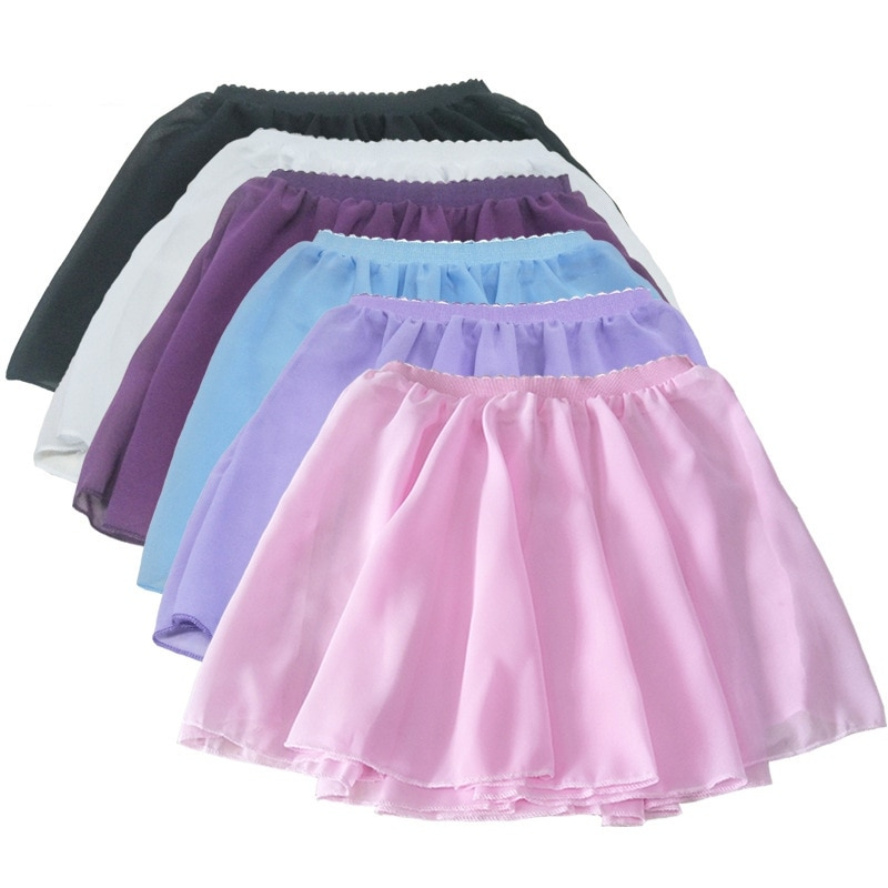 baby girls boutique clothing girls kid back to school outfits girls car camper school clothing with pink ruffle shorts with bows Baby Dancing Skirt Princess Toddler Skirts Girls Clothing Children Costume For Girls Skirt Kids School Skirts //
