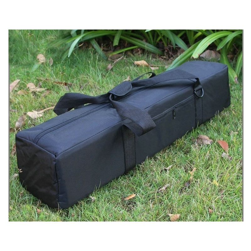 Nuevo Profesional bolsa de trípode Monopod Cámara bolsa para SIRUI productos GITZO TERIS VELBON Tripod molino FOTOPRO FLM D2216