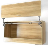 best chooseair operated hinge on the vertical lifttranslational pneumatic turning brackethome furniture hardwarefittings