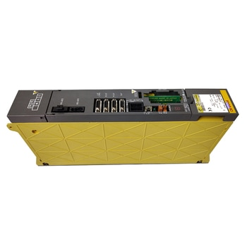 Original A06B-6096-H101 Quality test video can be provided,1 year warranty, warehouse stock
