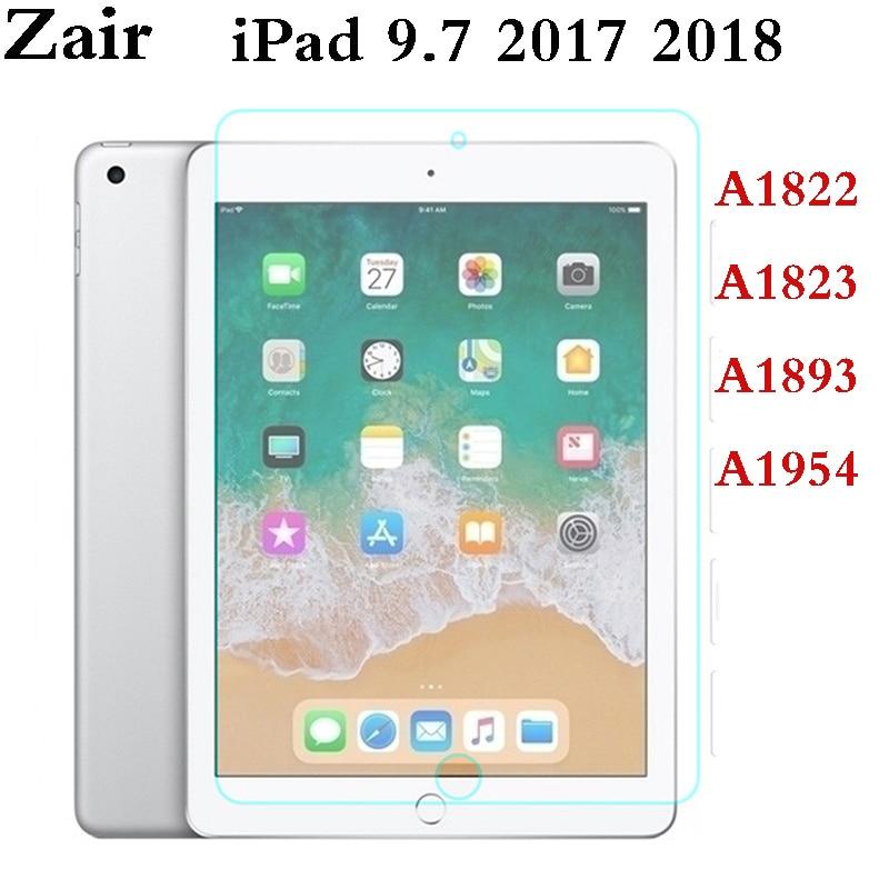 vidrio-templado-para-ipad-97-2017-de-apple-2018-a1822-a1823-a1893-a1954-pantalla-de-cobertura-completa-cristal-protector-para-ipad-5th-6th-gen