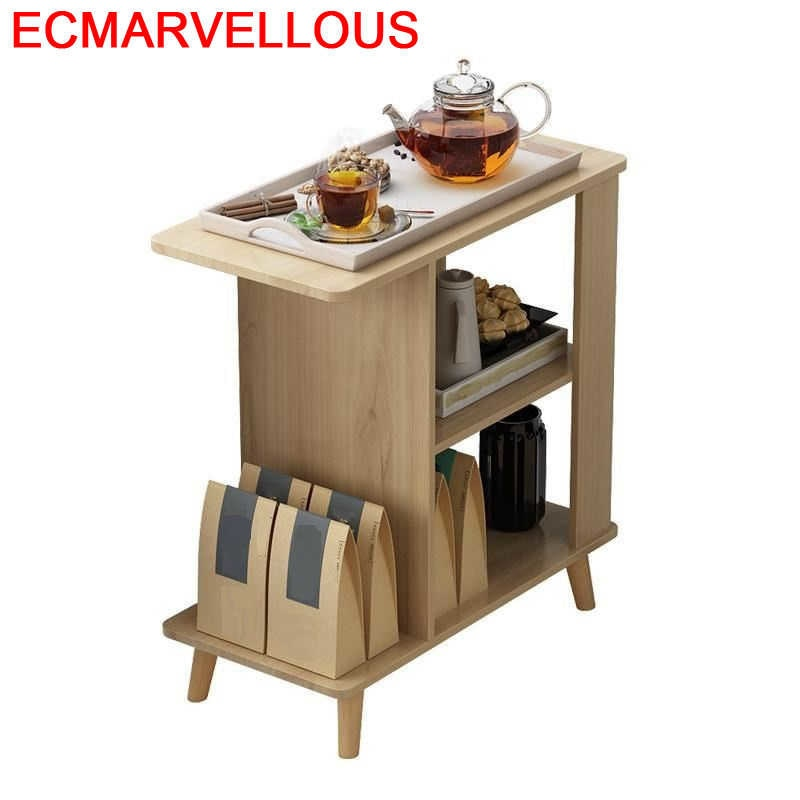 الحديث Rangement الأمريكية Comedores Mueble التخزين الحد الأدنى الحديثة خزانة دولاب مكتب Meuble بوفيه طاولة جانبية الأثاث