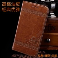 available in stock for iphone 12 embossed phone holcase apple 78xs phone case 11promax case iphone 11 pro max cases for girls