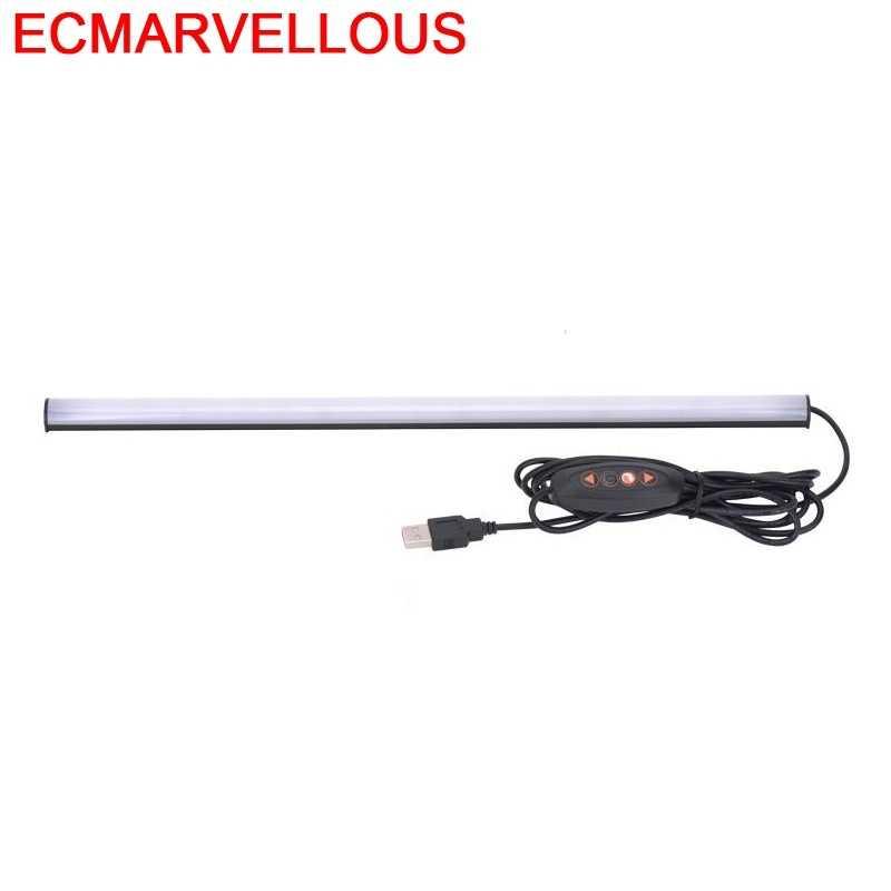 Inteligente Candelabros Decorativos De Velas Tv Smart Home Lampa Focos Luces Bombilla Lampara Light Lighting Bulb Lamp LED Tube