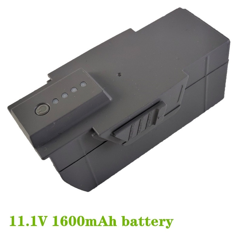 L109 Drone MATAVISH 3 Drone Original Accessories Parts Daquan Battery shell etc. Spare parts for L109 GPS Drone MATAVISH 3 Drone enlarge