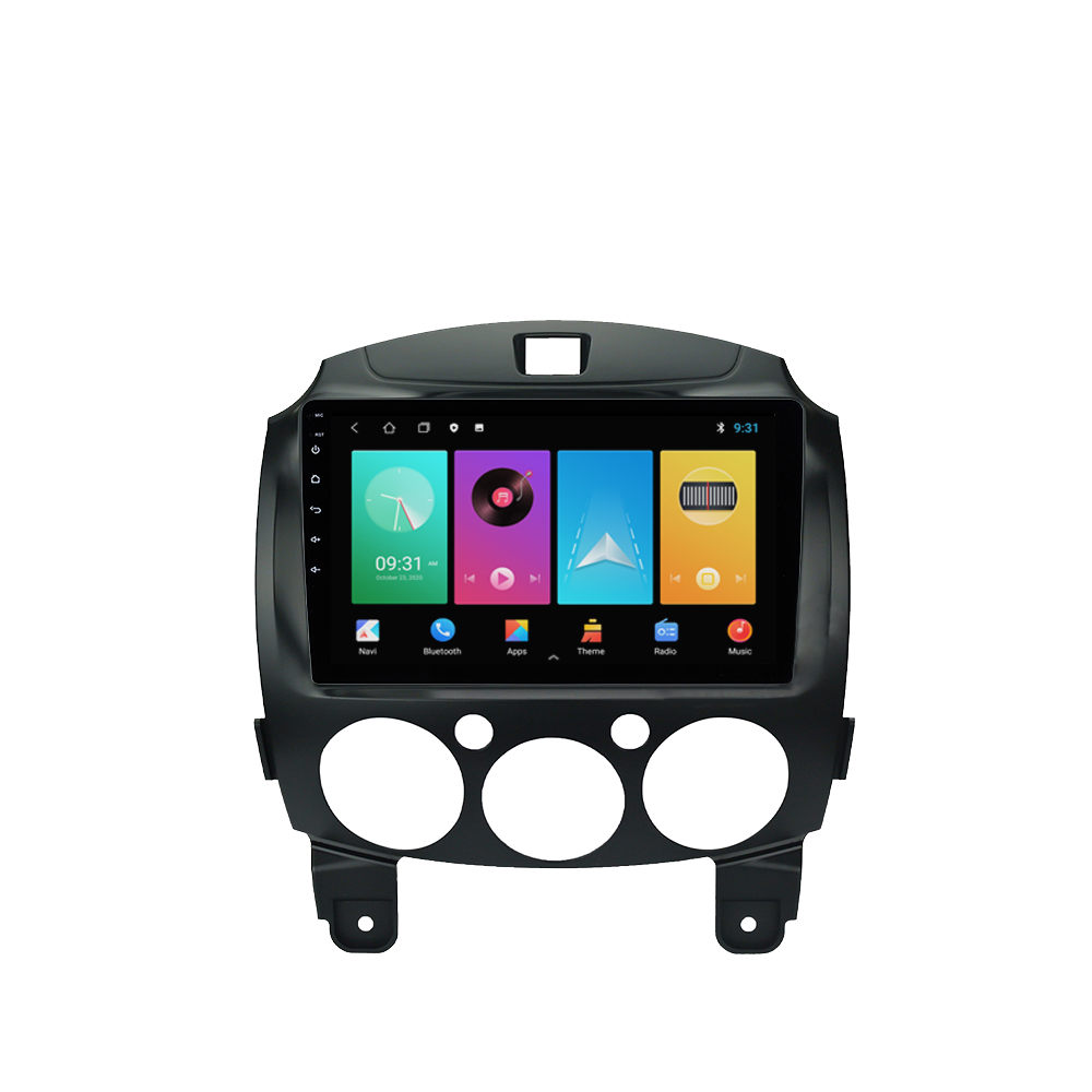 car-radio-for-mazda-2-2007-2013-2-din-2-5d-2-din-android-car-stereo-gps-wifi-navigation-car-multimedia-video-player