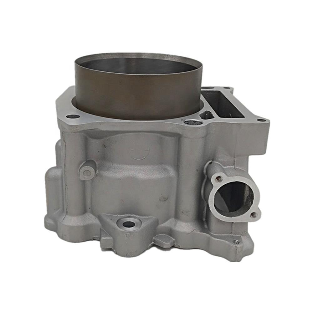HiSun HS 700 ATV UTV Cylinder Body Assy Massimo Coleman BENNCHE High Performance Engine parts enlarge