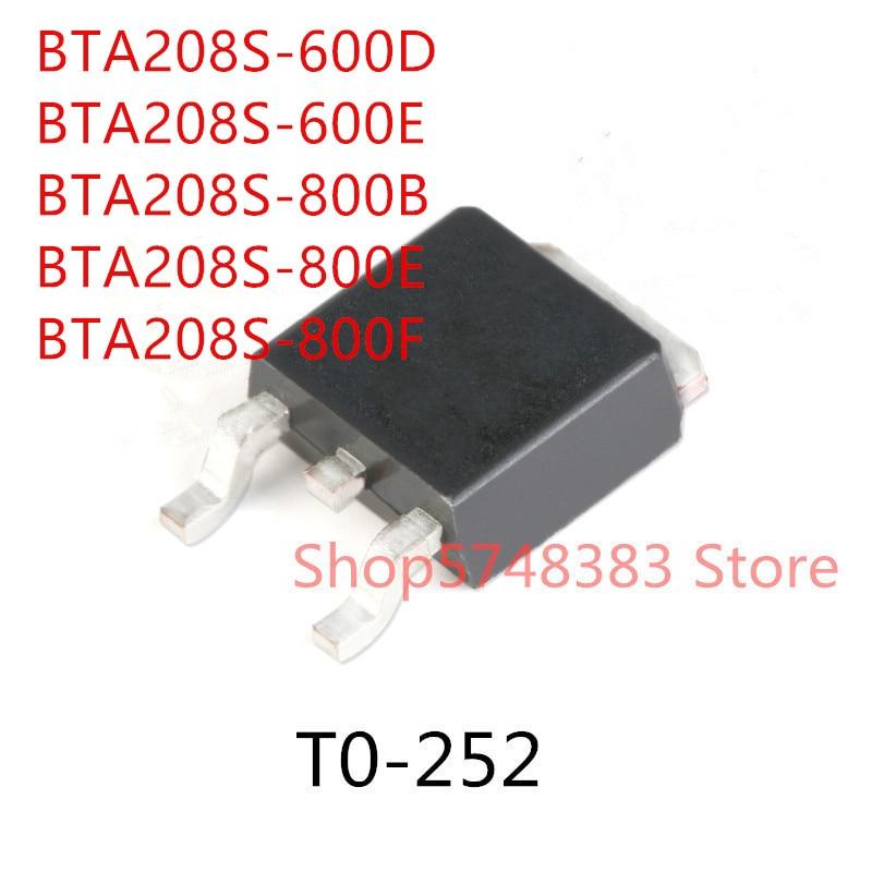 10-uds-bta208s-600d-bta208s-600e-bta208s-800b-bta208s-800e-bta208s-800f-a-252