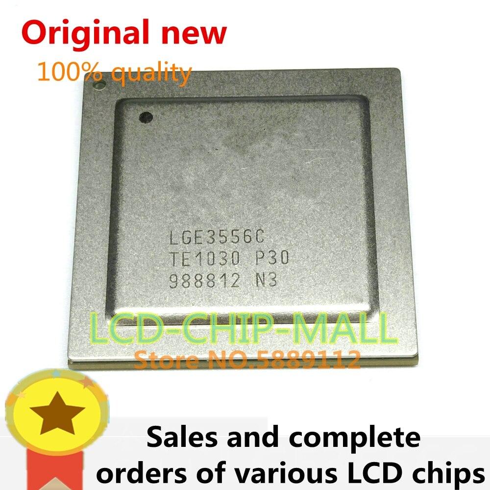 1 Uds LGE3556C LGE3556 BGA en stock 100% bien