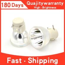 Top qualidade projetor lâmpada/lâmpada 5J.JEE05.001/5J.J9E05.001 para W2000 W1110 HT2050 HT3050 W1400 W1500 P-VIP 240/0. 8 E20.9n
