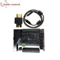 mach3 usb cnc engraving machine interface board motion control card 3 axis 4 axis 6 axis
