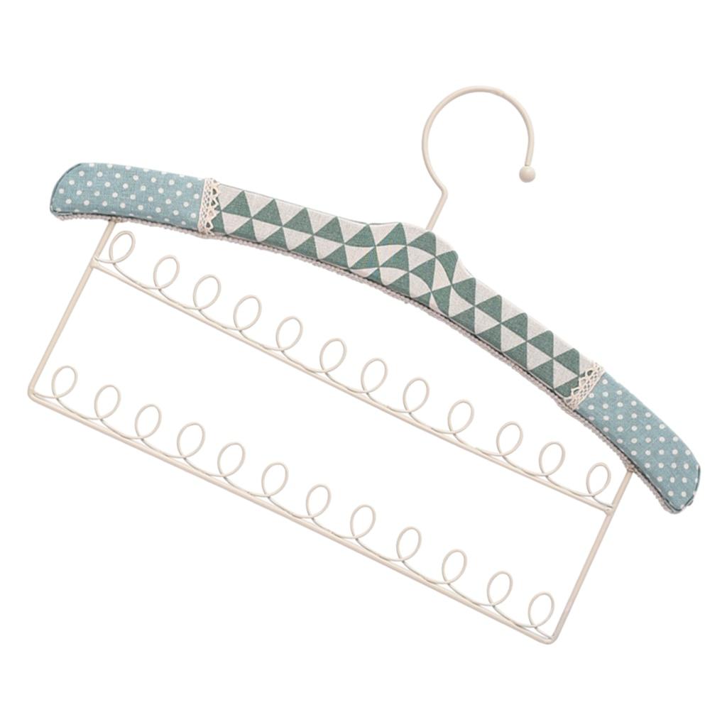 Подвесная-вешалка-для-демонстрации-серег-браслетов-ожерелий