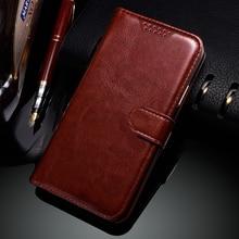 TPU souple coques de téléphone pour Lenovo K50 A7000 C2 Puissance K10a40 K10 K10e70 P70 P780 S60 S90 S850 Z90 Silicone Fille Couvertures Arrière