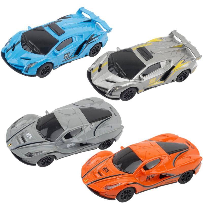 Scalextric-conjunto de Accesorios de coche eléctrico, pista de carreras de tercera generación,...