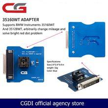 35160wt adaptadores para cg pro 9s12 programador chave apoio odômetro redefinir modificar a quilometragem resolver o problema do ponto vermelho navio livre