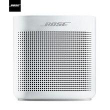 BOSE SOUNDLINK colori enceinte Bluetooth haut-parleur sans fil Audio étanche et étanche