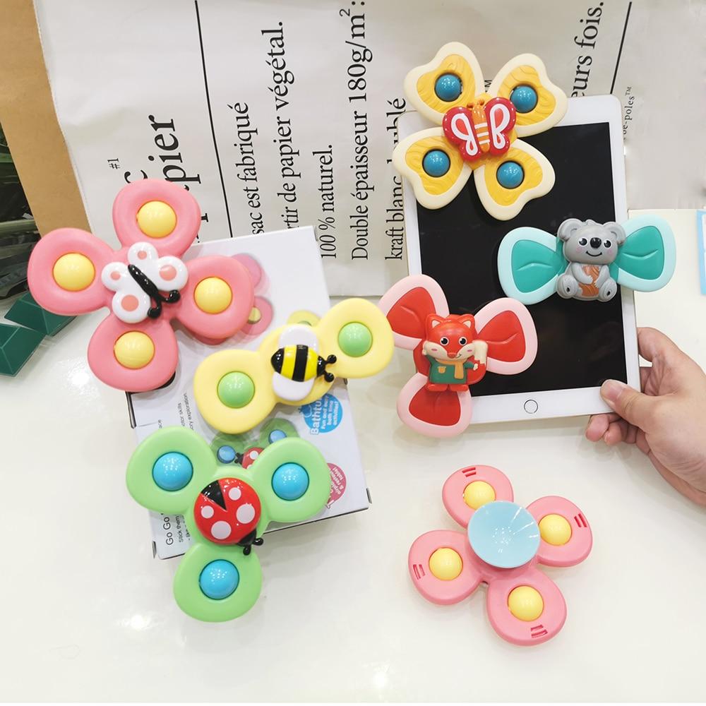 brinquedos do bebe girar otario girando topo criancas brinquedo giroscopio classico