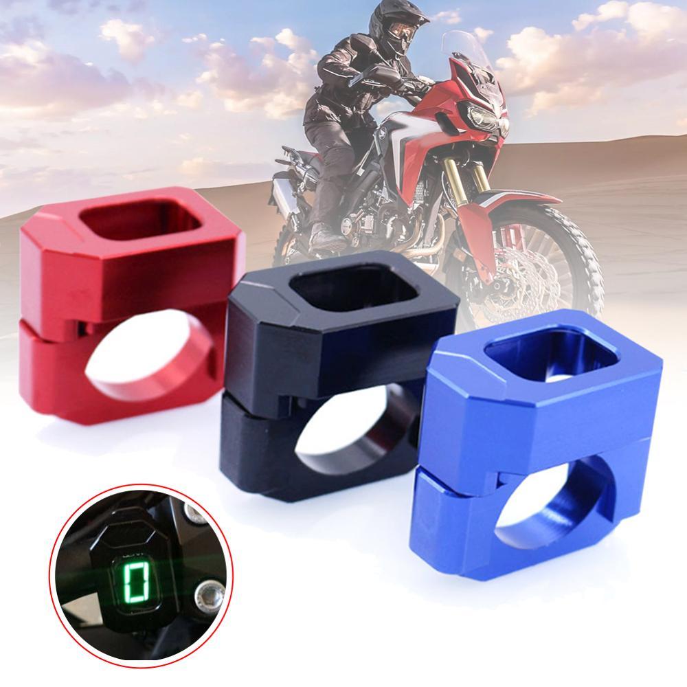 staffa-supporto-indicatore-display-cambio-velocita-moto