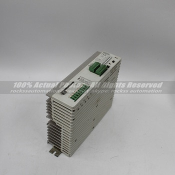 Servo Inverter EVF8213-E Used 100% Tested With Free DHL