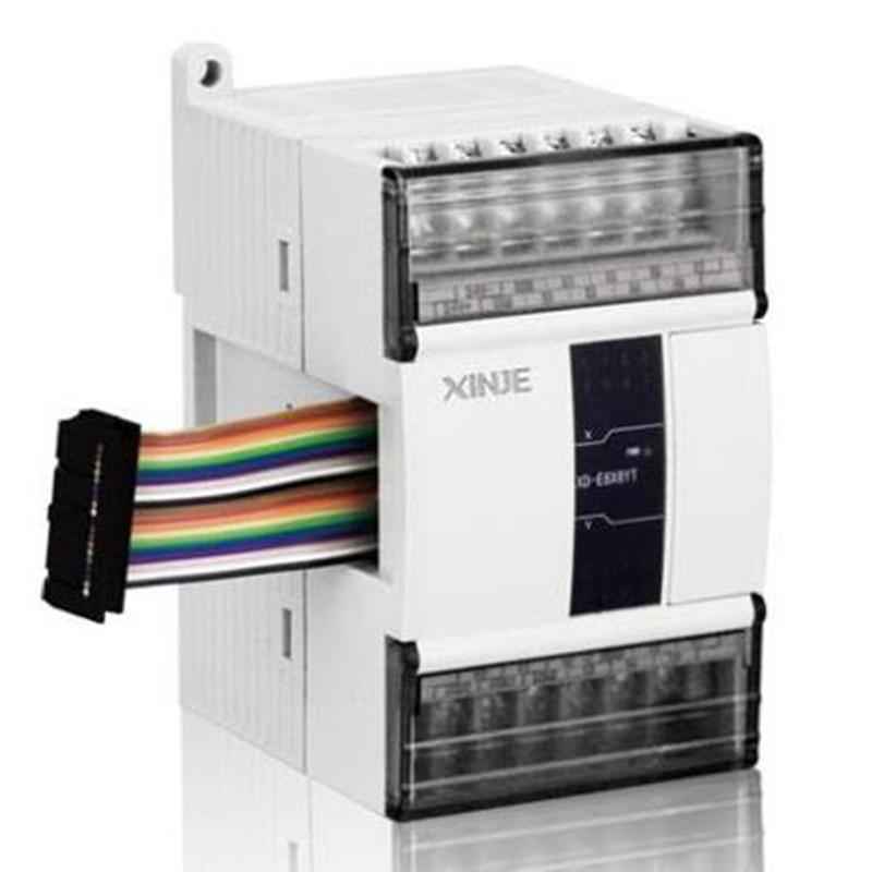 XD-E2DA XD-E4DA XD-E4AD2DA XINJE XD سلسلة وحدة التوسع الجديد في الصندوق