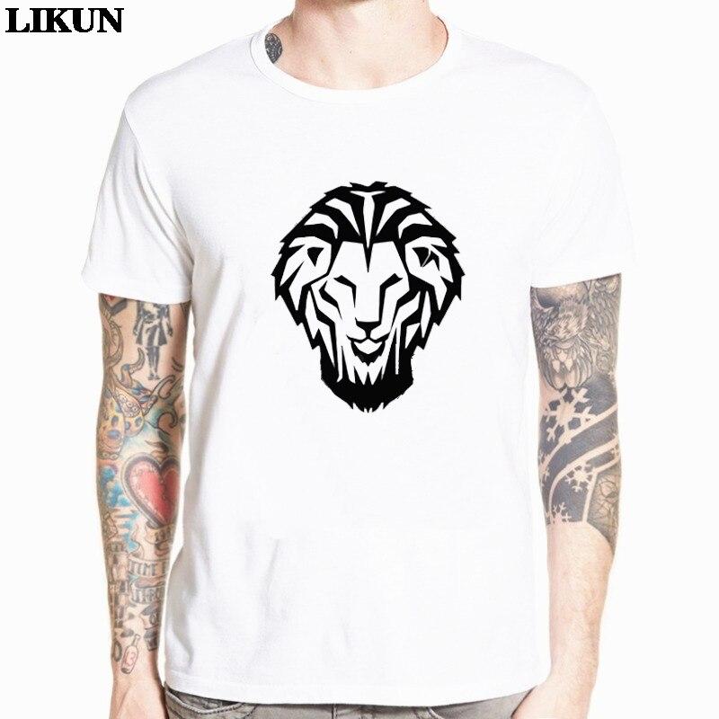 Camisa de manga curta do fã do leão da espanha da espana dos leones do clube de bilbao