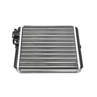 for s60 s80 v70 xc70 xc90 v70 xc wagon heater core 9171503 9171503a car