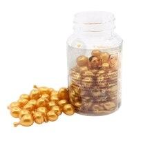 90 Capsules Vitamin E Extract Face Cream Anti Wrinkle Whitening Cream Anti Aging Essence