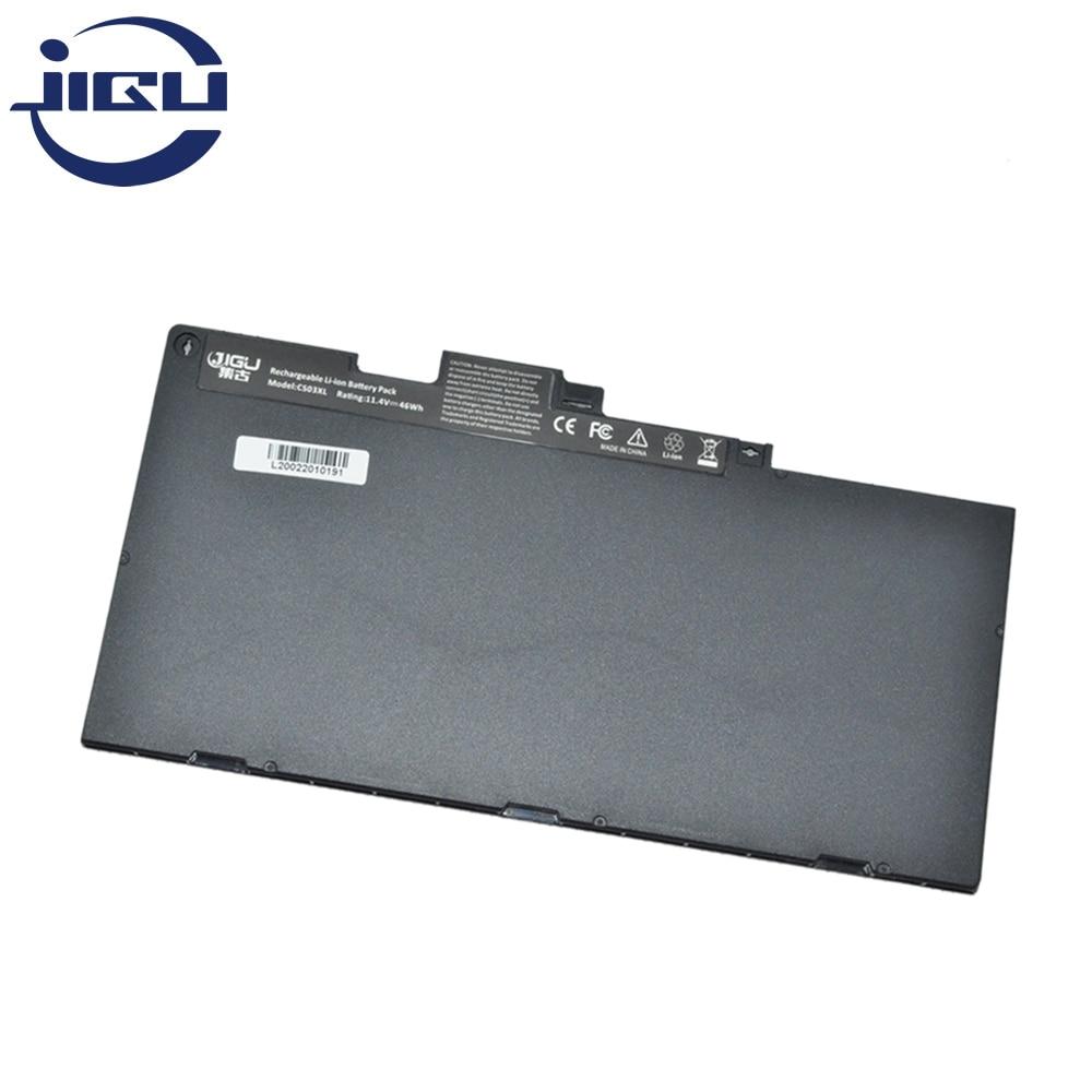 JIGU, batería para ordenador portátil, AA-PLXN4AR PBXN4AR BA43-00349A para Samsung 900X3C 900X3D NP900X3D NP900X3D-A05SG NP900X3E 3 celdas