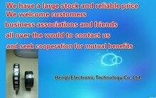 Module dalimentation cc/cc HDW5-24D15A1 InputDC24V 18-36V OutputDC 15V165MA