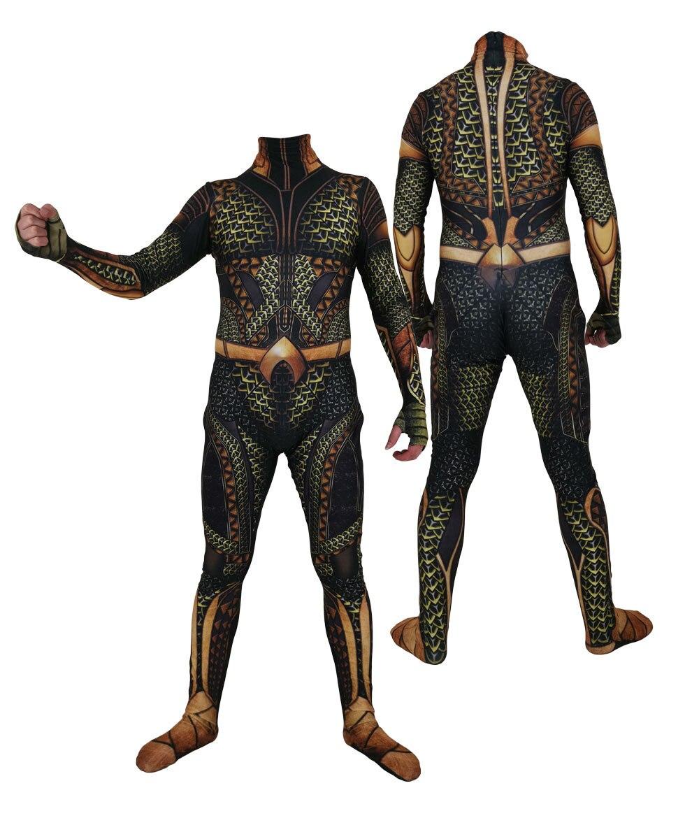 2021 جديد أنيمي ثلاثية الأبعاد الطباعة تأثيري الجوارب هالوين الغوص رجل الأدوار دعوى الرجال النساء تنفس مريحة قطعة واحدة دعوى