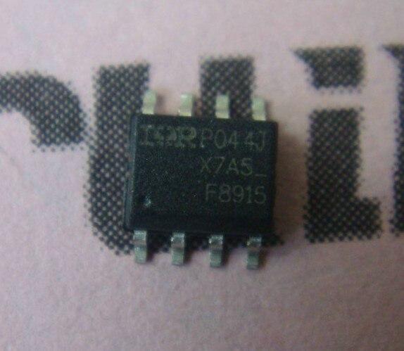 Envío Gratis 100 unids/lote IRF8915 IRFIRF8915TR IRFIRF8915TRPBF FIRF8915 SOP8 MOSFET MOSFT DUAL NCh 20V 8.9A
