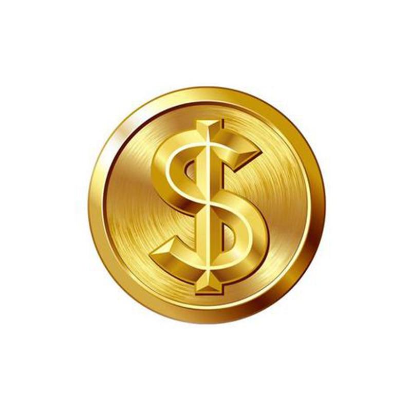 0.1 dólar dos eua frete de expedição link/compensar a diferença/até frete/preço diferença compensar/encargos adicionais por favor pagar ele