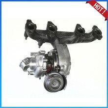 Turbocompresseur pour moteur dorigine turbocompresseur turbocompresseur K19 Kta19 3594134 4061405