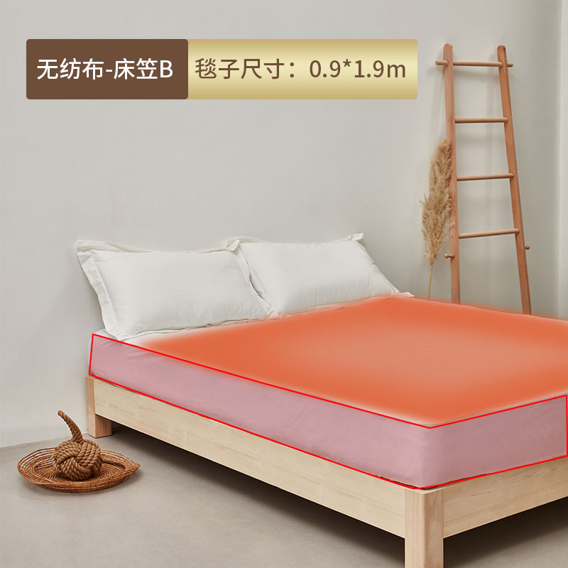 Mantas eléctricas de dos asientos para camas, Manta caliente por sublimación, Manta...