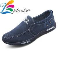 men casual shoes canvas shoes for men sneakers chaussure homme warm winter shoes men loafers walking flats zapatillas hombre