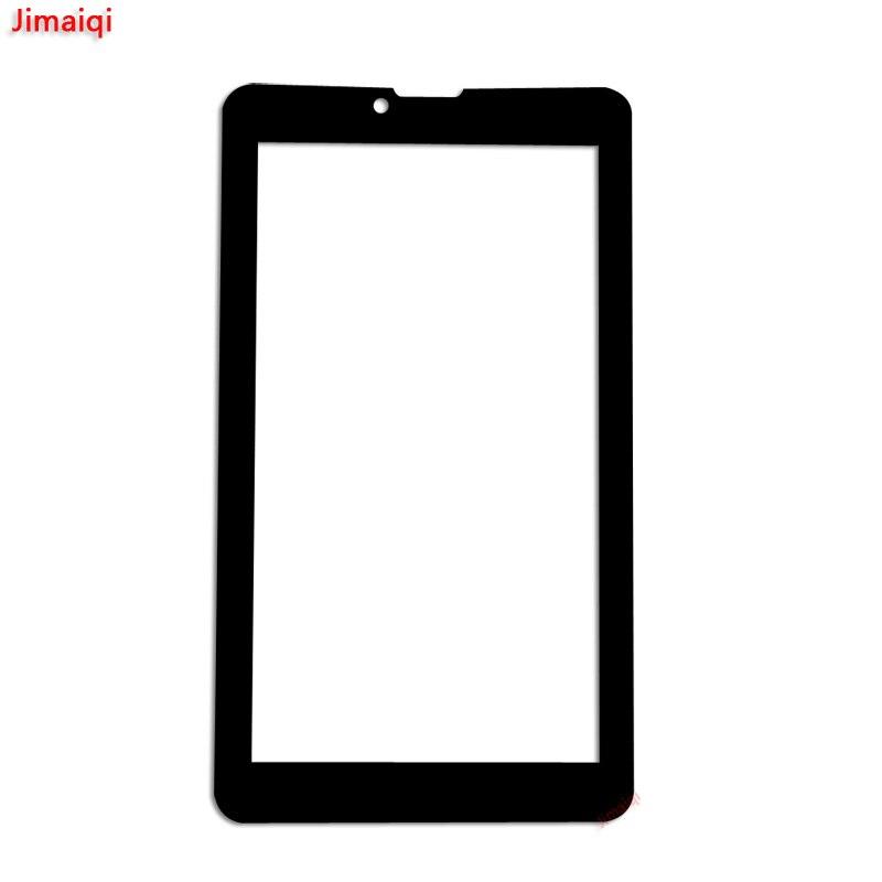 "7 ""pulgadas PRESTIGIO zabio 4227 3G PMT4227_3G_C PMT4227 Tablet pantalla táctil capacitiva panel digitalizador de reemplazo"