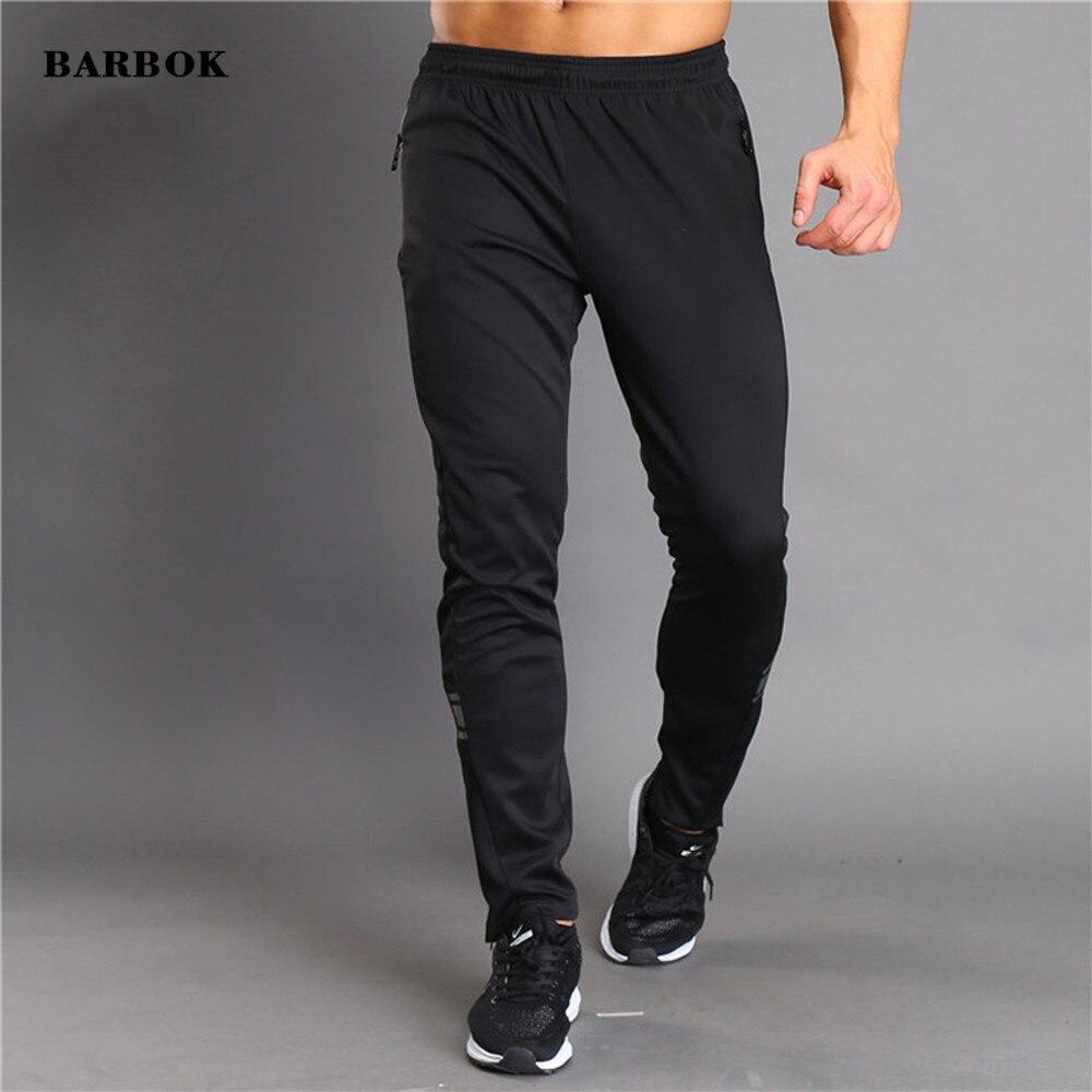 Pantalon pour homme   Pantalon dété Long respirant pour moto, pantalon pour course, basket-ball, pantalon de survêtement élastique, collant de gymnastique, Fitness