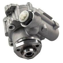FOR TRANSPORTER IV Autobus (70XB, 70XC, 7DB, 7DW) Power Steering Pump 1.9 D 44kW