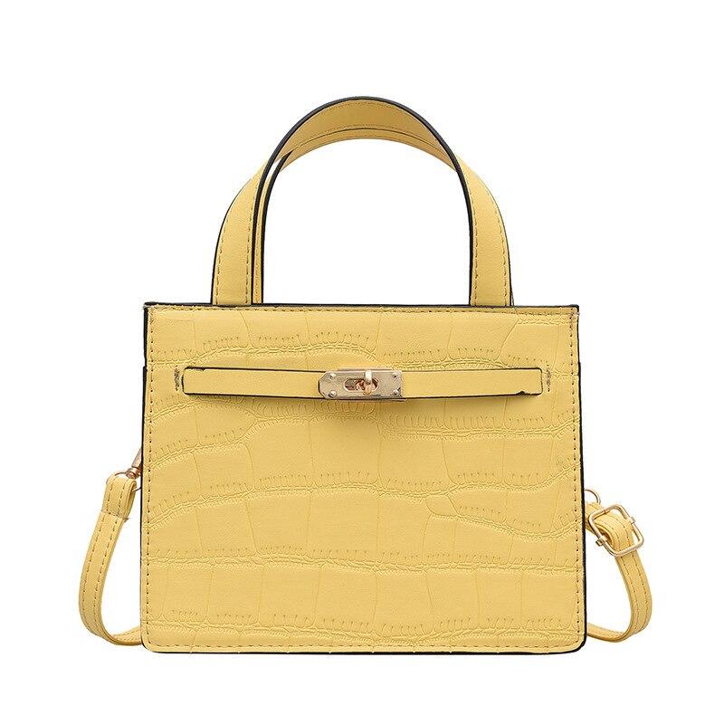 Фото - Дизайнерские новые модные сумки через плечо threepea, женская сумка, текстурная популярная сумка через плечо, розовый женский кошелек для телеф... сумка через плечо женская tamaris matilda 2959182 518 светло розовый