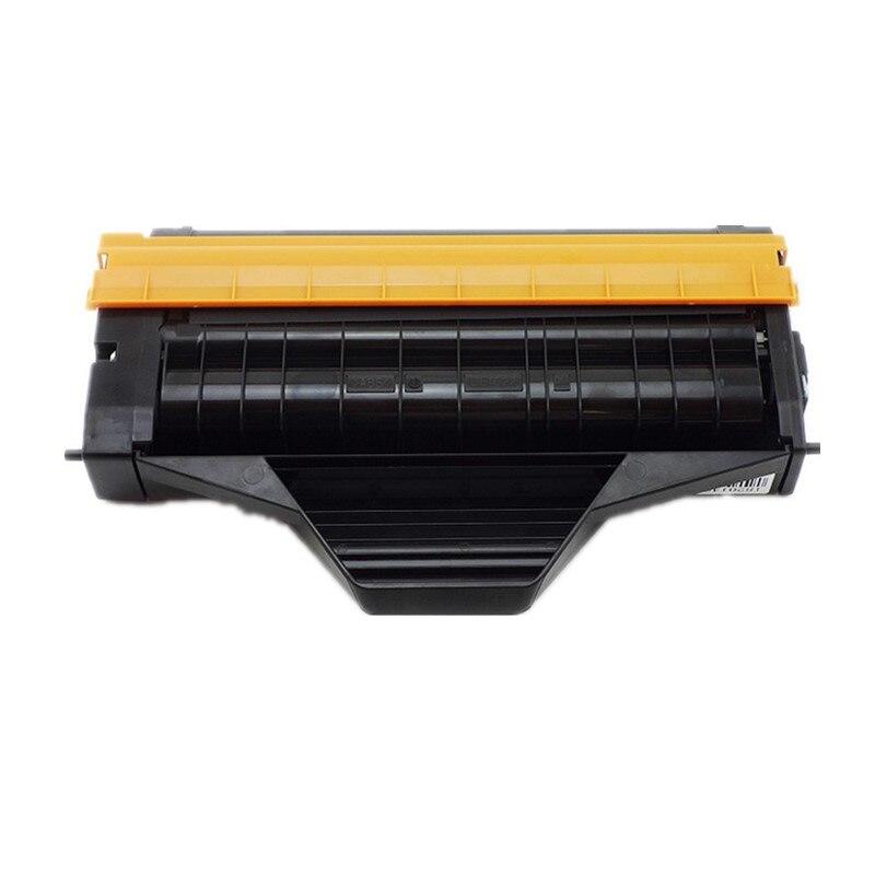 Para sustituir la Panasonic KX-MB1500 KX-FAC408CN KB-MB1508CN KX-MB1508 KX FAC408 KXFAT410 FAT400 FAC408CN cartucho de tóner KX-FAT410